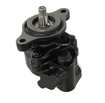 Toyota 100 series Landcruiser P/S Power Steer Steering Pump 4.2 1HZ