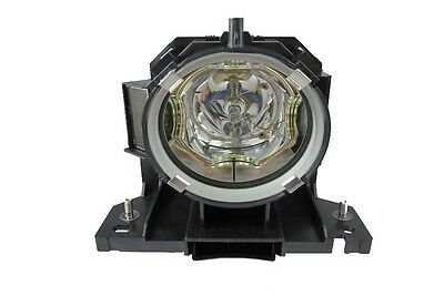 OEM BULB with Housing for INFOCUS IN5102 Projector with 180 Day Warranty
