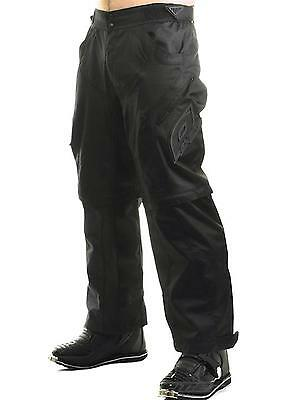 Oneal Apocalypse over-the-boot enduro FMX pant motocross MX pants size 42