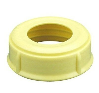 BRAND NEW Medela Teat Insert Lid only - Breastfeeding Specialists