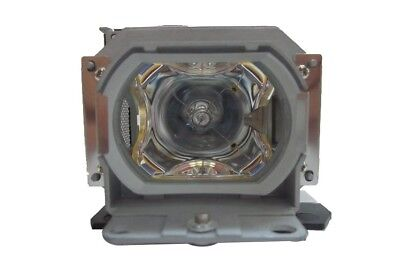OEM BULB with Housing for SONY VPL-ES5 Projector with 180 Day Warranty