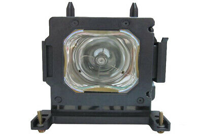 OEM BULB with Housing for SONY LMP-H201 Projector with 180 Day Warranty