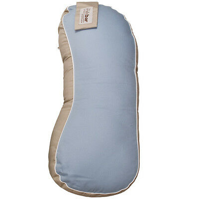 BRAND NEW Milkbar Pillow Spare Cover  - Breastfeeding Specialists