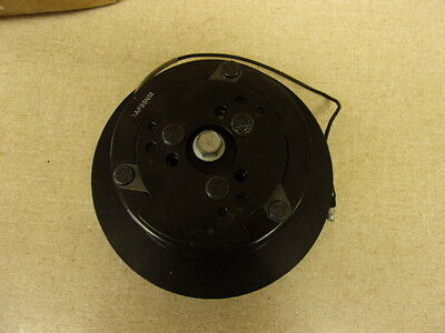 NEW Case Volvo Commercial Truck Clutch 1110151 *FREE SHIPPING*