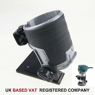 SP10174807 Tilt Base Attachment Fits Katsu 101748 and other brand Trimmer