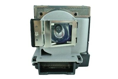 OEM BULB with Housing for MITSUBISHI XD280UG Projector with 180 Day Warranty