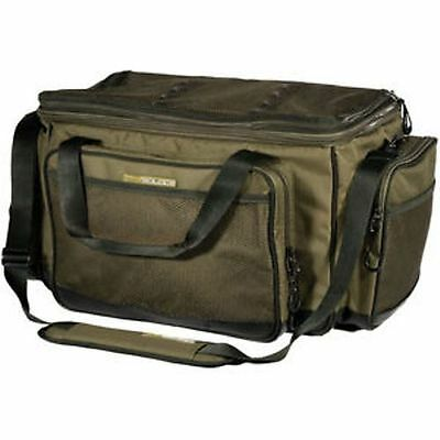 Wychwood Solance Carryall Medium