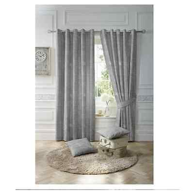 Charcoal Grey Lined Curtains - Best Curtains 2017