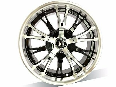 "18"" Wheels&Tyres Package for Commodore,Falcon,Accord,Aurion,WRX,MAZDA,GTR,Lexus"