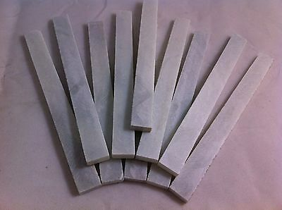 Welding / Engineers French Chalk 5 Flat Sticks Fixings