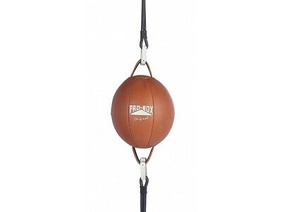 Pro Box Original Floor To Ceiling Ball - Focus Ball / Double End Ball / Boxing