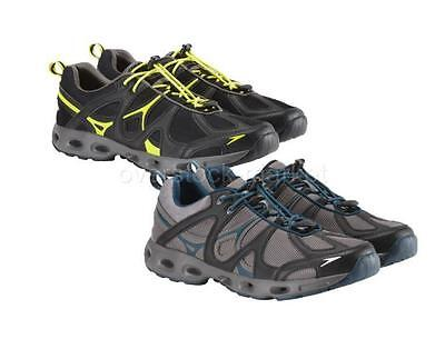New Men's Speedo Hydro Comfort 4.0 Water Shoes! Variety Of Colors & Sizes!