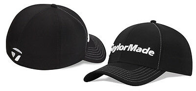 Taylormade Storm Water Resistant Golf Cap - RRP£19.99 - 1st Class Post