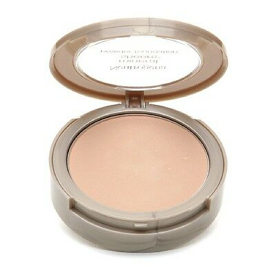 Neutrogena Mineral Sheers Powder Foundation, You Choose!