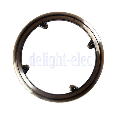 Bike Bicycle Cycling Chain Chainring Chainguard Bash Guard 42T Protect Cover DH