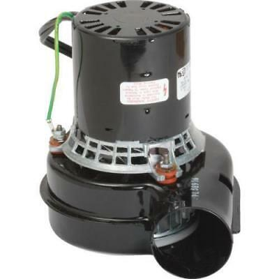 "Fasco A081 3.3"" 1/40 Horse Power Induced Draft Blower Motor"