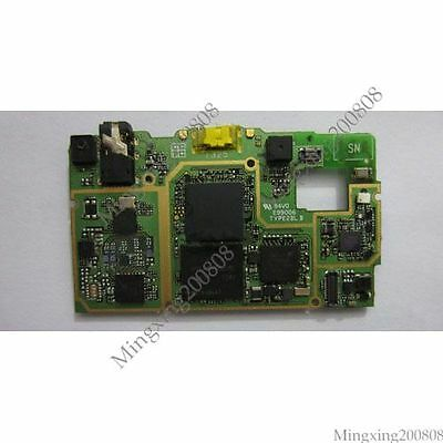 Motherboard Mainboard with 4G Rom Multilanguage For Lenovo P780
