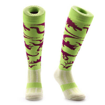 Samson® Funky Football Socks Dinosaurs Rugby Hockey Party Funny Mens Womens Kids