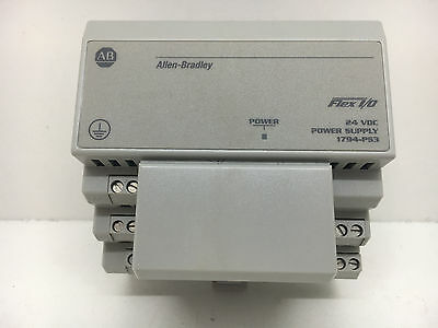 Allen Bradley 1794-PS3 Power Supply