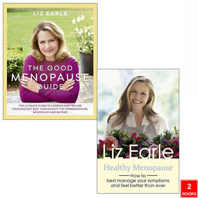 Baby Sleep Guide Collection 3 Books set (First-Time Parent) Paperback Brand New