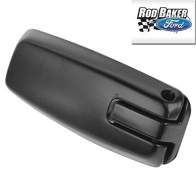 08 thru 12 Escape Mariner OEM Ford Rear Window Lift Gate Glass Hinge LH DRIVER