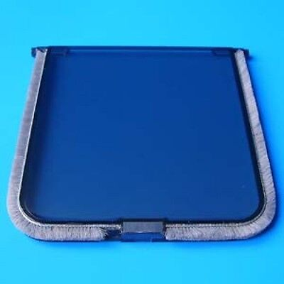 Cat Mate Replacement Flap for 254 and 255 (Electronic Door)