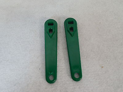 Drive Medical Cylinder Key Oxygen Wrench LOT of (2)  *NEW* ~Free Shipping~