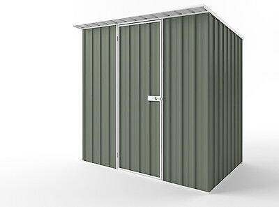 Bargain Shed 2.25 x 1.50m