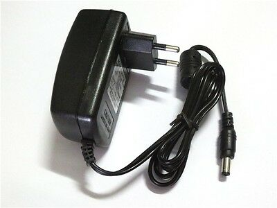 Generic 18V 1A AC Adapter Charger for JBL on stage TEAD-48-180800M/V/VB1/A/K PSU