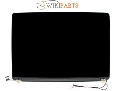 APPLE MACBOOK PRO 15 A1398 Complete LED LCD Screen Assembly Mid 2013-2014 Panel