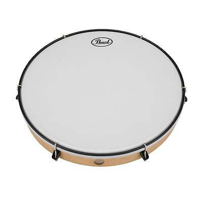 "Pearl PFR14C 14"" Tunable Frame Drum"