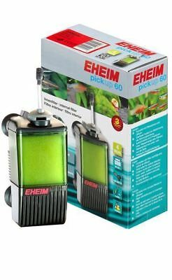 Eheim Pickup 60 Internal Aquarium Fish Tank Filter