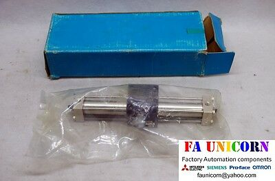 [Eracon] Mini Rotor Rotary Actuator Cylinder MR-15-360