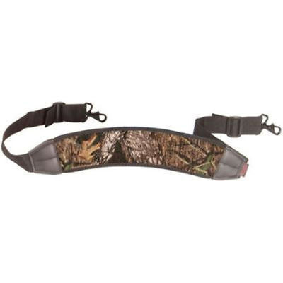 Op/Tech 0910312 S.O.S Curve Strap Luggage Bag Sling - Nature Op Tech OpTech