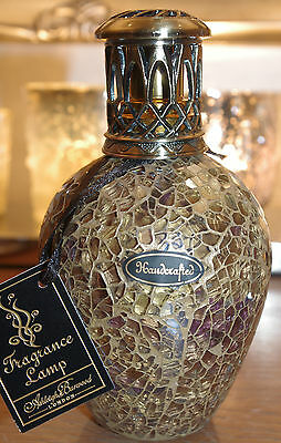 Ashleigh & Burwood Fragrance Lamp Small - Vermiculite