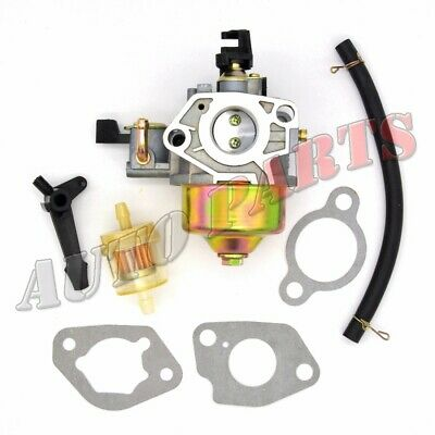 New Adjustable Honda  GX270 9.0HP Engine Carburetor Carb Replaces #16100-ZH9-W21