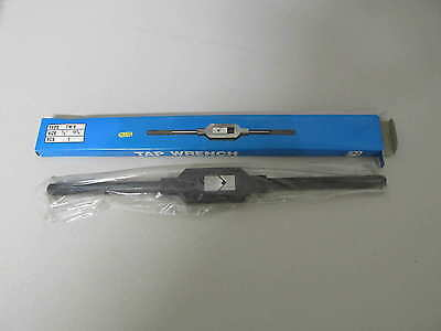 """NEW TAP and DYE WRENCH TW-6 3/4 """""""