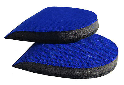 Adrenaline Powerfoot Performance Skate Inserts Junior Youth, Authorized Dealer