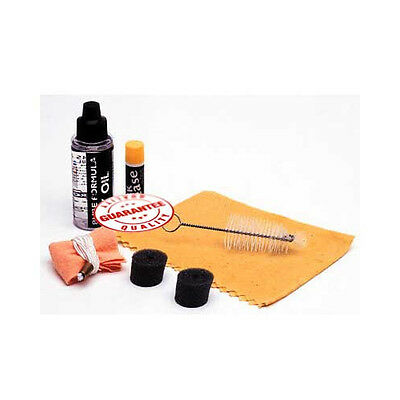 New Herco HE106 Clarinet Composition Maintenance Kit HE106