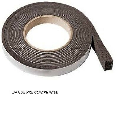 joint  type compriband  15 X 3  12ML