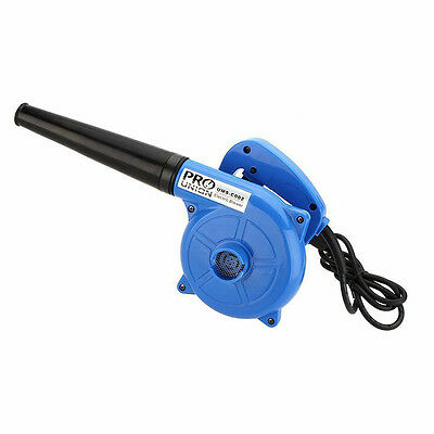 UMS-C002 Electric Hand Operated Blower for Cleaning Computer ,Vacuum Cleaner