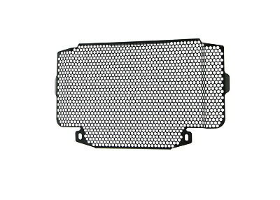 Honda CB500X 2013 - Onwards Evotech Performance Radiator Guard