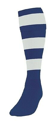 Precision Training Hooped Sports Socks Football Rugby Hockey: Great Price!!