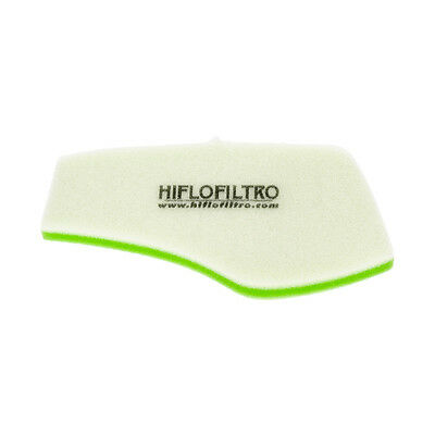 Kymco People / S 50 (1999 to 2016) Hiflo Dual Stage Air Filter (HFA5010DS)