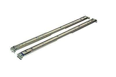 HP 679368-001 Small Form Factor Ball Bearing Rail Kit for Proliant DL360P Gen 8