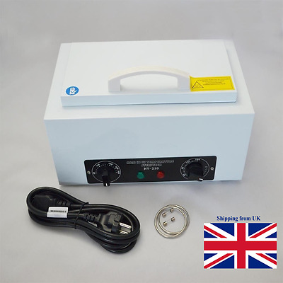 Discount Dry Heat Sterilizer Vet Tattoo Dental Medical Autoclave Durable