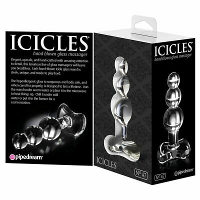 Girls Pink Black Striped 80's Punk Party Halloween tights 9-10yrs Fancy Dress