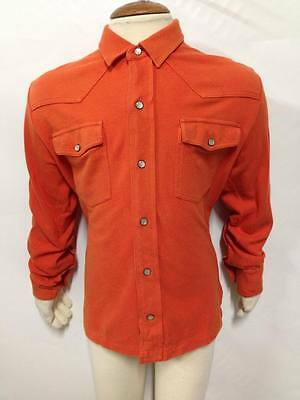 Camicia   Polo By Ralph Lauren Bimbo  100% Originale C 1829