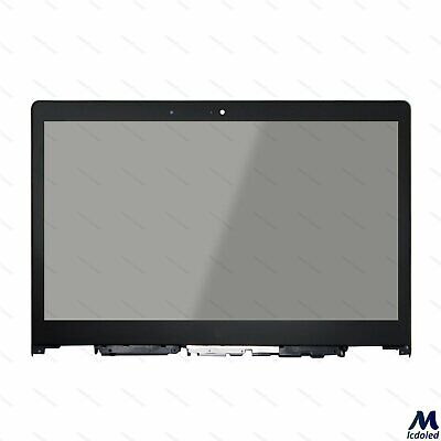 """14"""" for Lenovo Yoga 700-14ISK LCD+Touch Screen Digitizer Glass Display Assembly"""