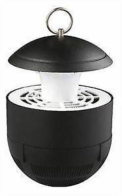 Electrical Fan Assisted Insect Killer